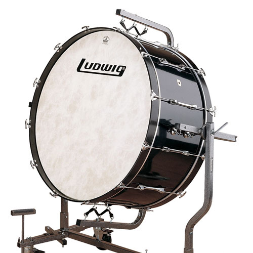 image of a Concert Drums